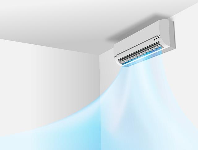 Comment installer un climatiseur ? Voici quelques types